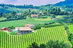 Italien Europa arkivfoto