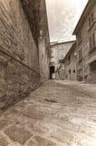 Italien Europa arkivbild