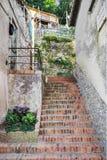Italien Europa fotografering för bildbyråer