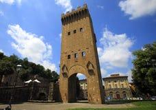 Italien Florence arkivbilder