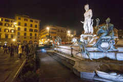 Italien Florence, Arkivbilder