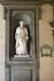 Italien Florence Royaltyfri Foto