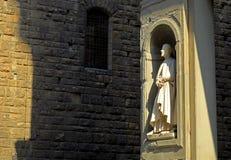 Italien Florence Royaltyfri Fotografi