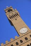 Italien, Florenz Lizenzfreies Stockbild