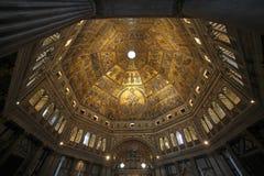 Italien, Florenz, Stockfoto