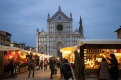 Italien, Florenz, lizenzfreie stockfotos
