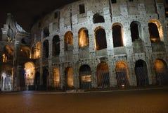 Italien Rom, Kolosseum Lizenzfreies Stockfoto
