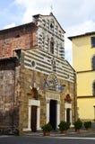 Italien, Toskana stockfotos