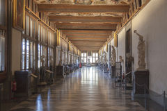Italien, Toskana, Florenz Stockfotos