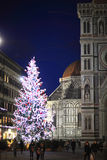 Italien, Toskana, Florenz Lizenzfreie Stockfotos