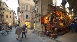 Italien, Toskana, Florenz Stockbilder