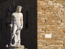 Italien, Toskana, Florenz Lizenzfreie Stockbilder