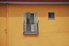 Italienische Art 80s Stockbilder