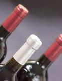 Italienischer Wein Lizenzfreies Stockbild