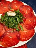 Italiensk aptitretare arkivbilder