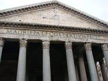 Italiensk konstruktion arkivbild