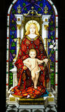 italiensk mosaik Royaltyfri Bild
