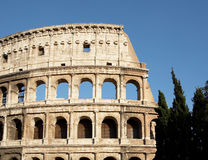 Italy 01 Royalty Free Stock Images