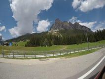 Italy Imagem de Stock