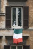 Italy Royalty Free Stock Images