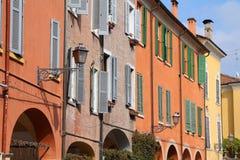 Italy foto de stock royalty free