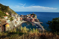 Italy Fotografia de Stock