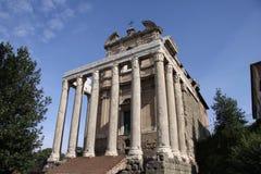 Italy fotos de stock