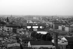 Italy Imagens de Stock