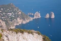 Italy Imagens de Stock Royalty Free