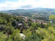 Italy096 Fotografering för Bildbyråer