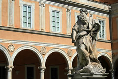 Italy stock images