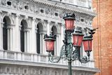 Italy architecture details Royalty Free Stock Images