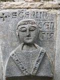italy Bergamo alta bergamo Fotografering för Bildbyråer