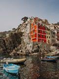 Italy. Cinque terra stock photos