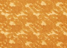Abstract background from a cloth pattern royalty free stock photo