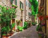 Italy, Europe Royalty Free Stock Image