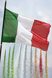 Italy Stock Photography