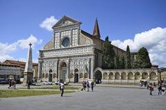 Italy, Florença Foto de Stock