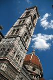 Italy, Florence Stock Photos