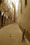 Italy,Florence, Royalty Free Stock Photos