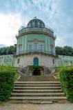 Italy, Florence, Boboli garden Royalty Free Stock Images