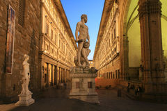 Italy,Florence Stock Photos