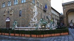 Italy Florence Stock Photo