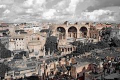 Italy Stock Photos