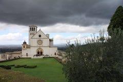 Italy Royalty Free Stock Photos