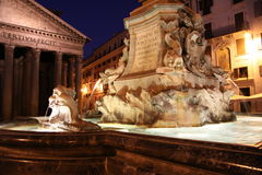 Italy. Images of Italy, including architectural elements of buildings and surrounding items of interest stock photo