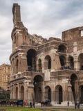 Italy,Lazio,Rome. Stock Images