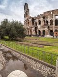 Italy,Lazio,Rome. Stock Image