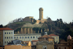 Italy,Marche, Ancona. Stock Photo
