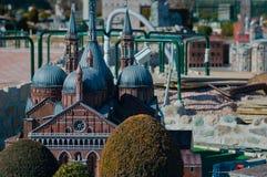 Free Italy Mini Royalty Free Stock Image - 24785896
